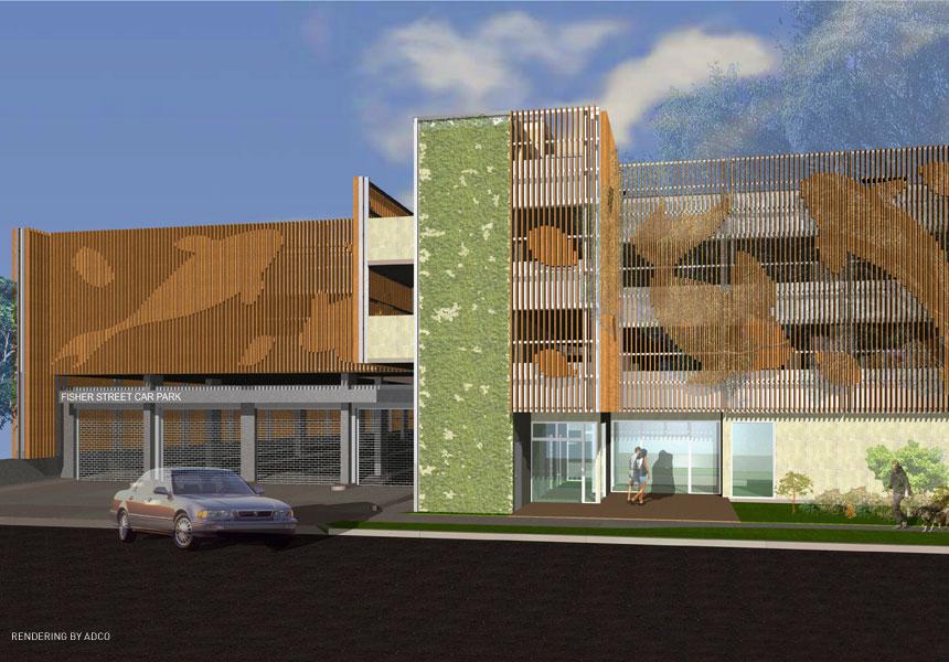 kevinvo-ga-fisherstreetcarpark-facade-02
