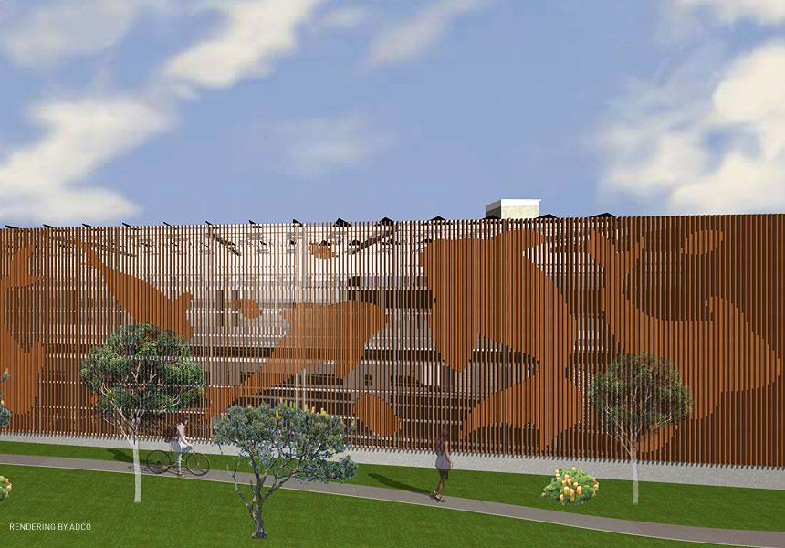 kevinvo-ga-fisherstreetcarpark-facade-03