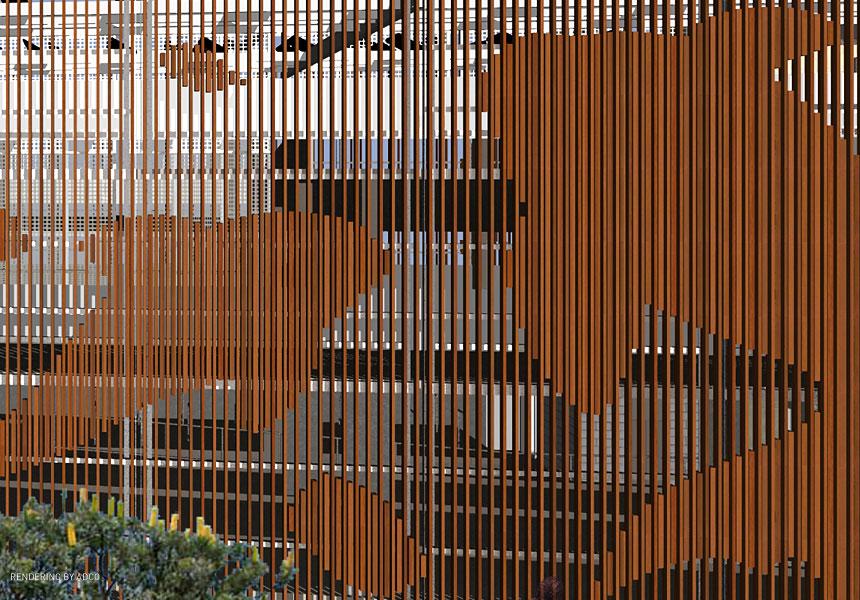 kevinvo-ga-fisherstreetcarpark-facade-04
