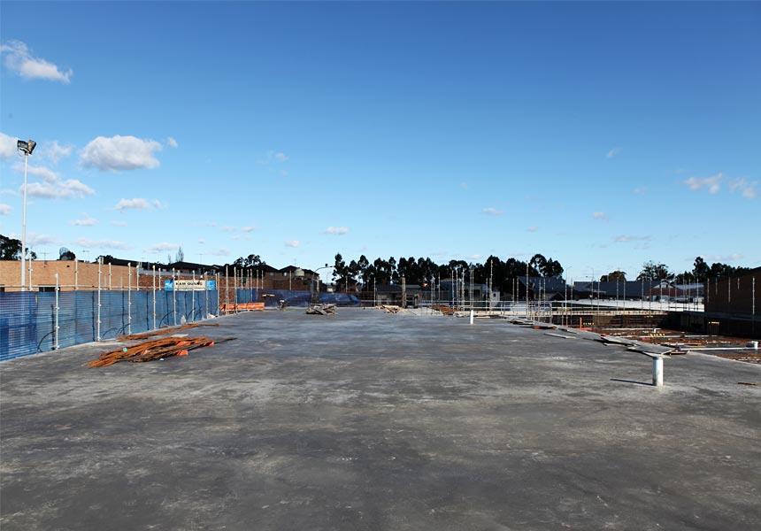 kevinvo-ga-fisherstreetcarpark-progressone-05