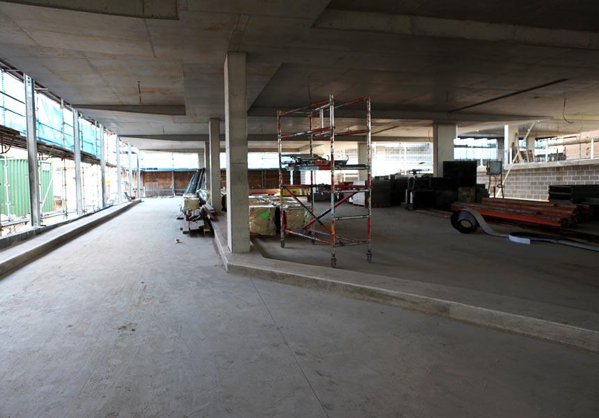 kevinvo-ga-fisherstreetcarpark-progressone-08